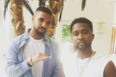 "Zaytoven Confirms Drake Feature On Future's ""Beast Mode 16"""