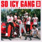 So Icy Gang Vol. 1