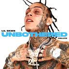 Unbothered (Deluxe)