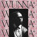 Who Is Wunna?