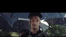 """21 Savage Addresses Systemic Racism In The """"Nothin New"""" Video"""