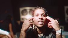 "Lil Durk & Tee Grizzley Make It Rain On The Strippers In New Video For ""Flyers Up"""