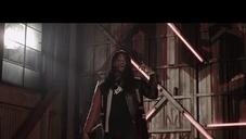 """Waka Flocka Delivers """"Trap My Ass Off"""" Video"""