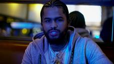 """Dave East & Vado Team Up For """"Da Hated"""" Video"""