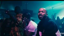 """Tory Lanez Joins G4 Boyz In New Video For """"Patek Phillippe"""" Remix"""