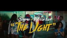 """Ty Dolla $ign & Jeremih Host A Lively Dance Party In """"The Light"""""""
