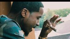 "Lil Reese Drops Off New Video For ""Gotta Be"""