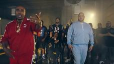 """N.O.R.E. Drops Off New Video For """"Don't Know"""" Featuring Fat Joe"""