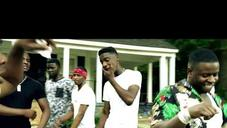 """Blac Youngsta Continues """"F*ck Everybody 2"""" Push With """"901"""" Video"""