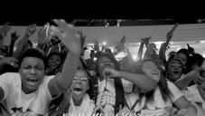 """Lil Durk Defines What A Real  """"Neighborhood Hero"""" Is In His New Music Video"""