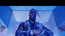 """2 Chainz & Ty Dolla $ign Invite You To The Trap Salon In """"Girl's Best Friend"""""""