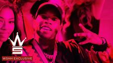 "Tone Tone & Tory Lanez Return With Video For ""Give It To Ya"""