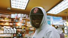 """Trinidad James Reveals The LeBron James Of Candy On """"Snack Review"""""""