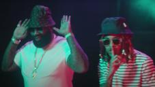 """August Alsina & Rick Ross Complete """"Entanglements"""" Story With New Video"""