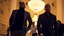 """Jeezy & Yo Gotti Are All About Their Business In """"Back"""" Visual"""