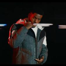 """Bryson Tiller Delivers Intimate """"Run Me Dry"""" Video"""