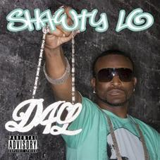 """Remembering Shawty Lo With His Anthem """"Dey Know"""""""