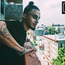Wifisfuneral Visits His Grandma In The Bronx & Details His Craft