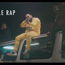 """Watch Belly's New Video For """"Mumble Rap"""""""