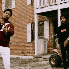 "Ralo & Lil Durk Join Forces For New Video ""Chiraqistan"""