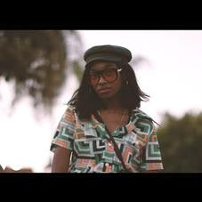 "Little Simz Declares War In ""Good For What"" Video"