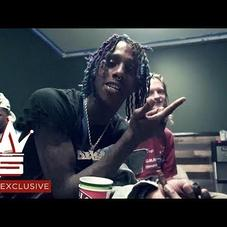 """Famous Dex Drops His Latest Single """"Ronny J On The Beat"""""""