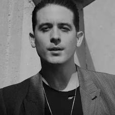"""G-Eazy Releases New Black & White Video For """"The Plan"""""""