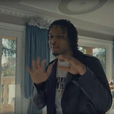 """G Perico Drops New Visuals For """"Everybody"""""""