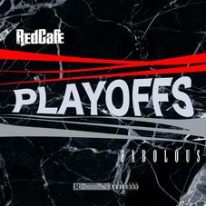 "Red Cafe & Fabolous Link Up On ""Playoffs"""