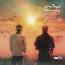 """The Underachievers Capture Authentic Hip-Hop Vibes On """"After The Rain"""""""