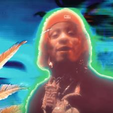 """Trippie Redd's """"TIME TO DIE"""" Featuring FreeMoney800 Is Sneakily Prophetic"""