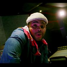 """Kevin Gates Drops Off New Song & Video """"No More"""""""