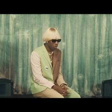 """Tyler, The Creator's Prom Experience Is A Lonely One In """"I Think"""" Video"""