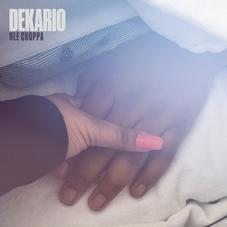 "NLE Choppa Expresses His Pain On ""Dekario"""