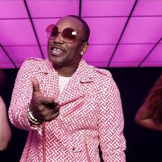 """Cam'ron Makes Killa Season Official With """"Believe In Flee"""" Music Video"""