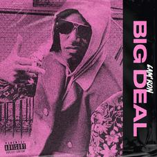 """Cam'ron Brings It Back On """"Big Deal"""""""