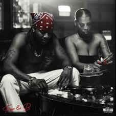 """Fetty Wap Slows Things Down For The Lovers On """"Trap & B"""""""