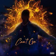 "UnoTheActivist & Ty Dolla $ign Toast To The Lavish Life Of Rap On ""Can't Go"""
