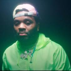 """Kevin Gates Revisits His Past In """"Still Hold Up"""" Visual"""