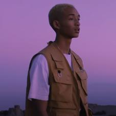 "Jaden Smith Blesses Fans With ""Ninety"" Visual After Almost 3 Years"