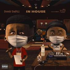 "Boosie Badazz Returns With New Project ""In House"""