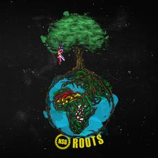 """NSG Return To Their """"Roots"""" On New Project"""