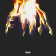 "Lil Wayne & Wiz Khalifa Did A Whole Lot Of Flexing On ""Living Right"""
