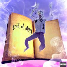 "Wifisfuneral Gets Into His R&B Bag On ""End Of Story"""
