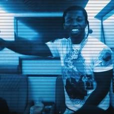 """Pop Smoke's """"The Woo"""" Video With 50 Cent & Roddy Ricch Arrives"""
