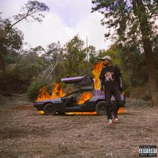 """Rockie Fresh Has A Point To Prove On """"Slid Thru Just To Show You Whats Up"""""""