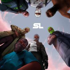 """UK's SL Drops Off New Project """"Different Dude"""""""