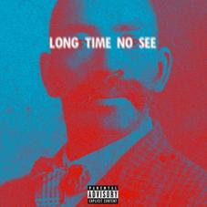 "K.A.A.N Is Back With His Latest Project ""Long Time No See"""