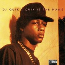 """30 Years Ago, DJ Quik Entered The Game With """"Tonite"""""""