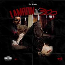 "Lil Reese Serves Up ""Lamron 2"""